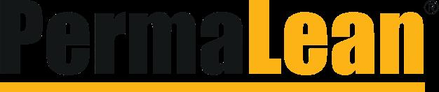 PermaLean logo