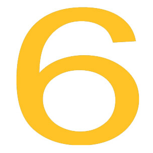 6 PermaLean