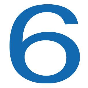 6 PermaStripe