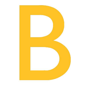 B PermaLean