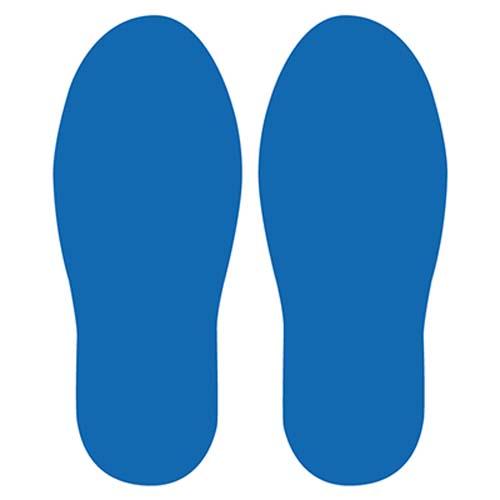 PermaStripe TL153 Boot 11.8in x 4.7in