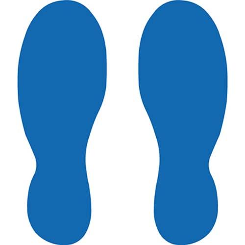PermaStripe TL242 Shoe 9.4in x 3.5in