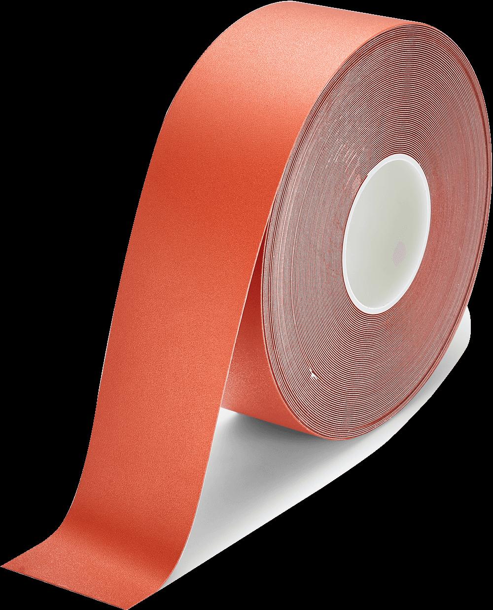 permaroute floor marking tape