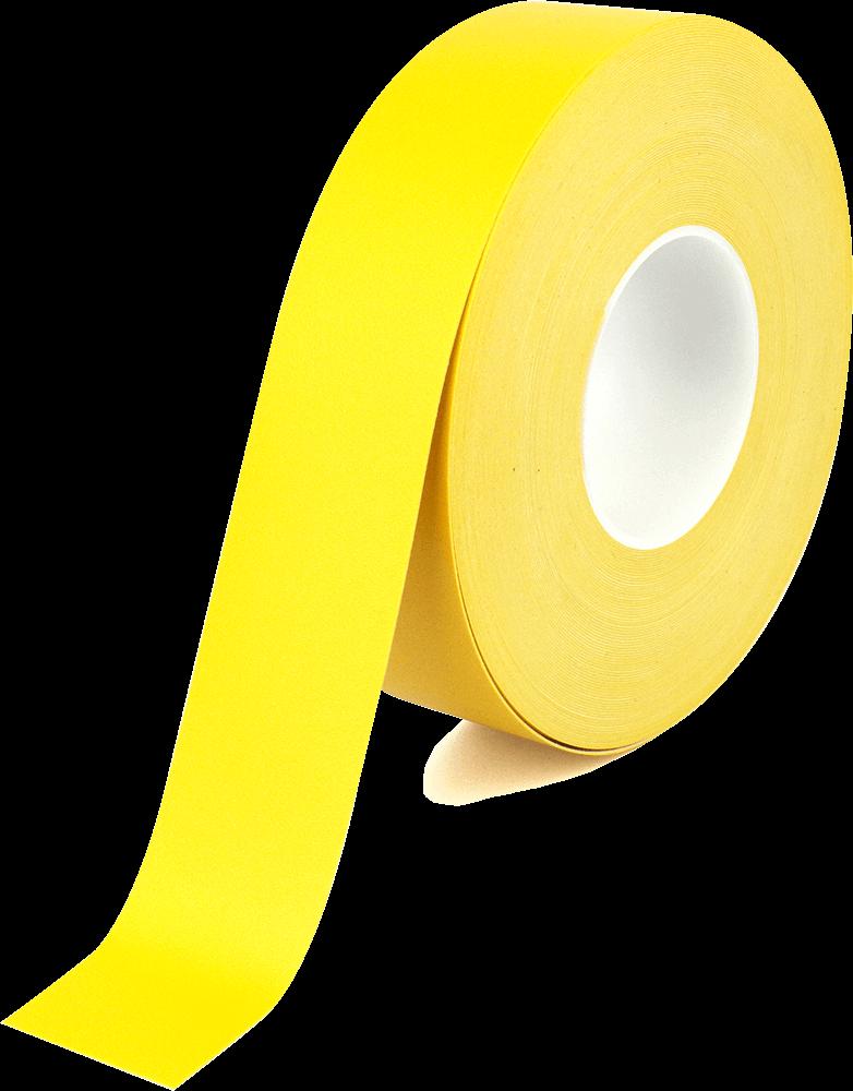permalean floor marking tape